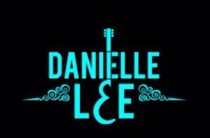 Danielle Lee Photo for Event