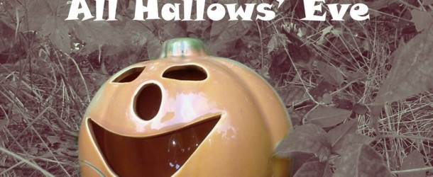 The Headless Horseman and other Halloween Happenings